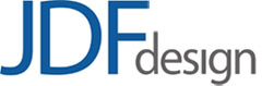 JDF Design